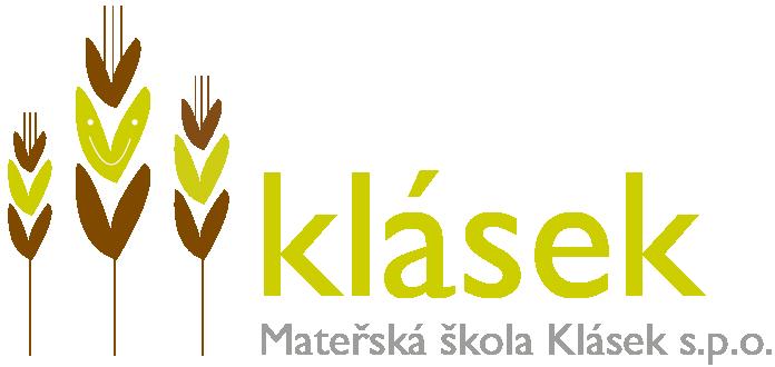 msklasek.cz